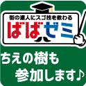 【11/29(水)】ばばゼミ 「初体験! 楽しいタロットカード占い」