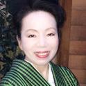 【6/17(日)~7/29(日)】日本の神様カードセミナー<全四回>