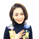 【7/12(木)13:30~】「52枚で占うルノルマンカード」講座 in Osaka