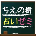 【7/16(月・祝)14:00~】<ちえの樹占いゼミ>ケントナカイ先生の西洋占星術・研究会