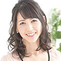 【10/27(土)】14:30~<Magical☆オルゴナイト>ハンドメイド講座