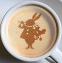 【10/8(月・祝)12:00~】トリプルKの<コーヒーカード・ハロウィンパーティー>~ルノルマン風味を添えて~