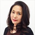 【11/18(日)~】<短期集中講座>ルノルマンカード入門 2018秋〈全3回〉