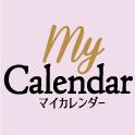 【5/11(土)】13:00~  「トリプルKの公開インタビューwithマイカレ編集部」見学会