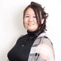 【7/20(土)】13:00~ 章月綾乃の「世界のダイス占い体験イベント」