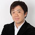 【9/15(日)14:00~】賢龍雅人のホロスコープ・チャートリーディング会