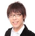 【12/10(土)】ケントナカイの「ほんわか個人鑑定」