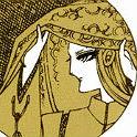 【2017年1月14日(土)開催!】『魔夜峰央×鏡リュウジトークイベント  ~魔夜先生(みーちゃん)に聞く! タロットとわたしの神秘主義~』