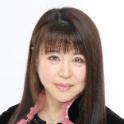 【4/13(木)~】人生の舵とりのための宿曜占星術セミナー
