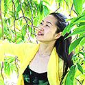 【7月16日(日)】『花のシンボル事典』出版記念 花のお守りチャーム手作り講座
