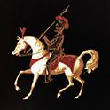 【10月26日(木)19:00~】ルノルマン・ルネッサンス ~ルノルマンカードの復興と新時代~