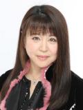 講師:宇月田麻裕/うつきたまひろ